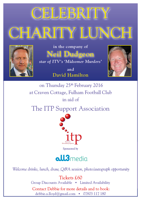 Neil Dudgeon Lunch Event_Poster_A4_PRINT.jpg